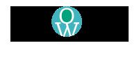 Logo Walter Osorio